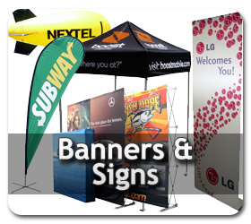 banners-signs